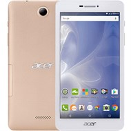 Acer Iconia Talk 7 B1-733
