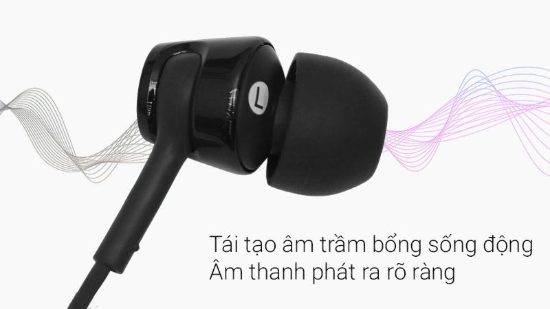 Tai nghe Sony MDR-EX150AP
