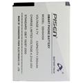 Pin Samsung GLX Ace