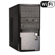 Máy tính bộ (TA.7100M250R4H50) i3-7100
