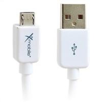 Sạc dây, cáp các loại Cáp X mobile micro USB