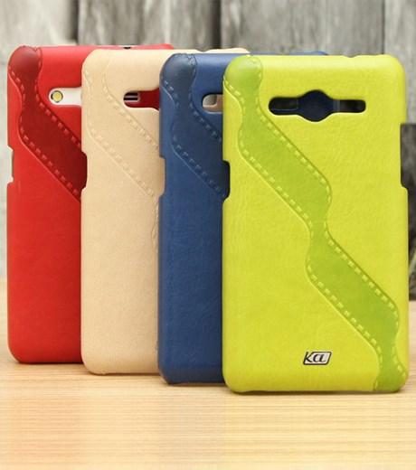 Ốp lưng - Flipcover điện thoại Ốp lưng Samsung Galaxy Core 2 G355
