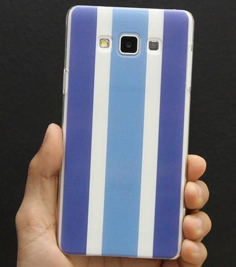 Ốp lưng - Flipcover điện thoại Ốp lưng Samsung Galaxy A7