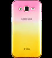 Ốp lưng điện thoại Ốp lưng Samsung Galaxy J5
