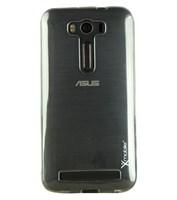 Ốp lưng Asus Zenfone 2 Laser