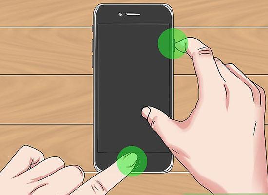 treo táo - Cách khắc phục lỗi treo táo trên iPhone