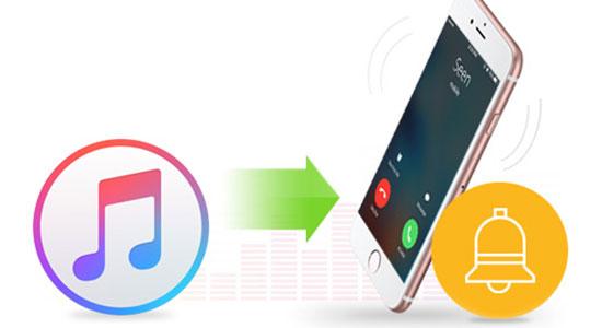nhạc chuông iPhone nhạc chuông iphone - 3 cách cài nhạc chuông iPhone mà bạn cần biết