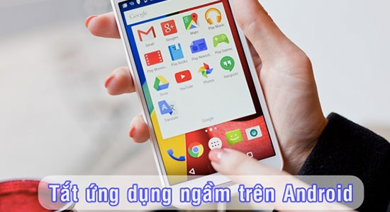 dien thoai android chay cham 01
