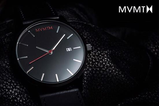 Đồng hồ MVMT của nước nào, ưu điểm và dòng sản phẩm nổi bật