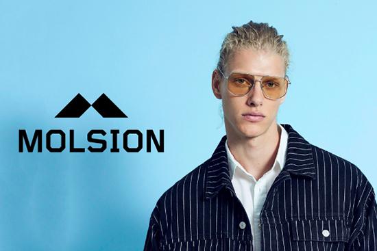 molsion-2